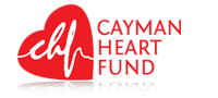 Cayman Heart Fund (CHF)