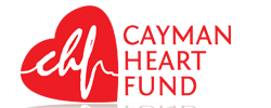 Cayman Heart Fund