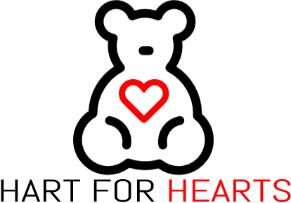 Hart for Hearts