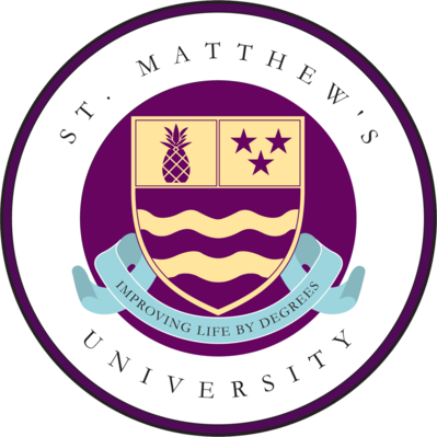 St. Matthew's University