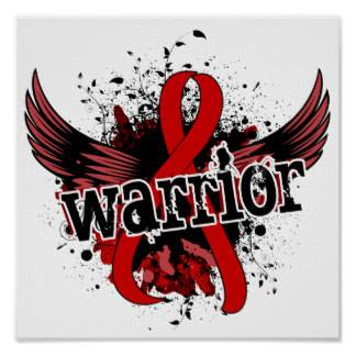 stroke-warriors-of-cayman