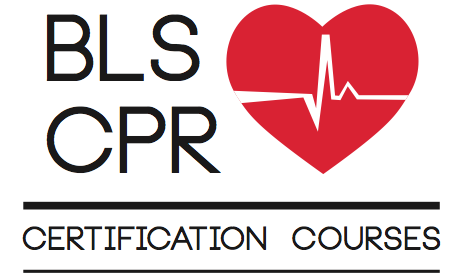bls and cpr courses